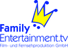 Logo Family Entertainment.tv